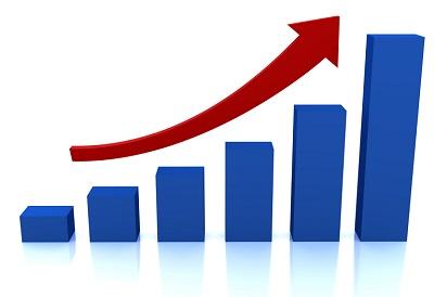 Sales-Chart_f6446a4b525c0ca32c3397f747b8ad85