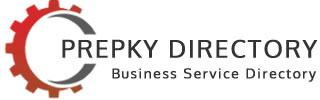 canada-prepky-logo-new